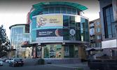 Додо Пицца, проспект Имама Шамиля на фото Махачкалы