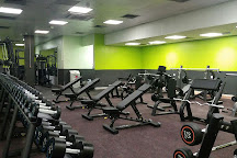 Marina Leisure and Fitness Centre, Great Yarmouth, United Kingdom