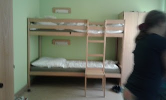 Ambiente Bad Lausick djh youth hostel bad lausick tripcarta