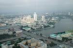 Екатеринбург на фото Екатеринбурга