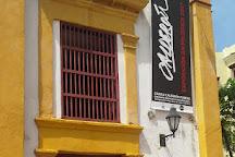 La Tienda del Museo, Cartagena, Colombia