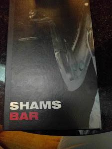 Shams Bar 3