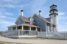 Highland Light, Truro, United States