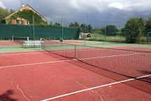 Parc Interdepartemental des Sports Paris Val-de-Marne, Creteil, France