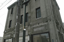 Motomachi, Hakodate, Japan