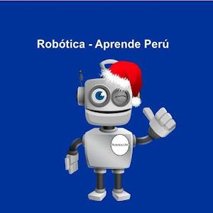 Electrotech - curso de robotica, curso de drones, curso de electronica, ccurso de matematicas 5