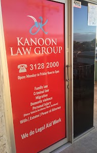 Kanoon Law Group - Solicitors and Migration Agents