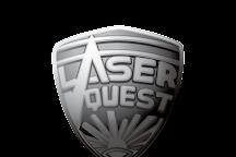 Laser Quest Tyne & Wear, Sunderland, United Kingdom