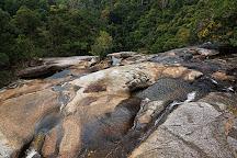 Umgawa Legendary Adventures, Langkawi, Malaysia