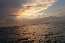 anniki australian harbor cruises darwin, Darwin, Australia