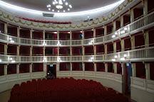 Teatro Mercadante Altamura, Altamura, Italy