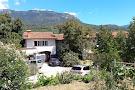 Winery Tilia Estate