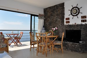 Rural House GUACIMARA Rental in Tenerife North