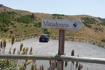 Miradouros Do Paredao, Madeira, Portugal