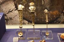 Nantwich Museum, Nantwich, United Kingdom