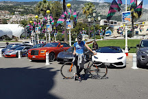 Holiday Bikes, Nice, France