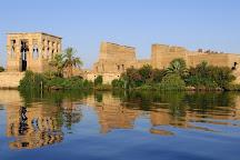 Egypt Tours Club, Cairo, Egypt