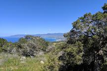 Smigies Nature Trail, Polis, Cyprus
