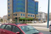 Biet Nassif, Jeddah, Saudi Arabia