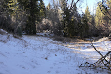 Pine Valley Recreation Area, Pine Valley, United States