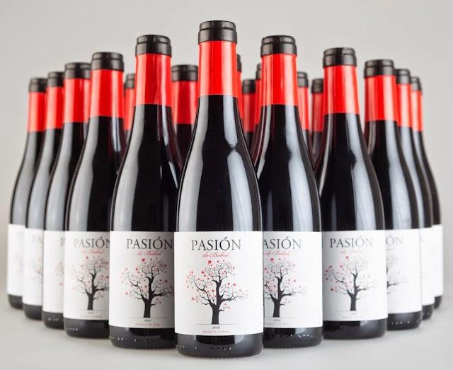 Sierra Norte Winery