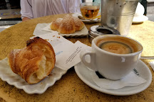 Sant'Eustachio Il Caffe, Rome, Italy