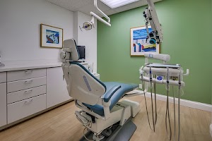 Beach City Dental