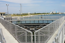 Canaveral Lock, Cape Canaveral, United States