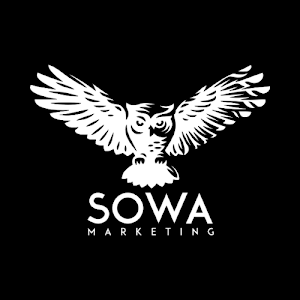 SOWA Marketing