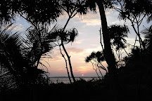 Kahandamodara Beach, Kahandamodara, Sri Lanka