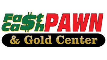 Fast Cash Pawn Payday Loans Picture