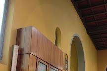 Chiesa Parrocchiale Madonna della Divina Provvidenza, Turin, Italy