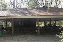 Mount Pleasant Palmetto Islands County Park, Mount Pleasant, United States