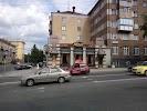 Шёлк, улица Елькина на фото Челябинска