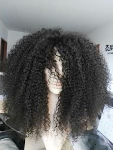 Euro So.Cap USA Hair Extension new-york-city USA
