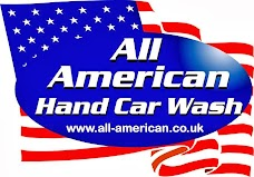 All American Hand Car Wash Heswall