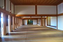 Kumamoto Prefectural Museum of Art, Kumamoto, Japan