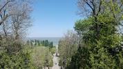 Kamenka, Греческая улица на фото Таганрога