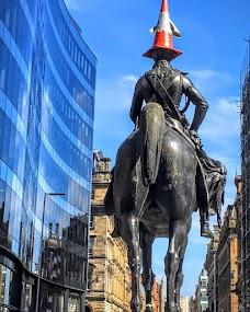 Glasgow Private Tours