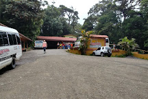 100% Aventura, Monteverde, Costa Rica
