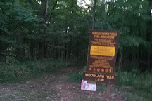 General Butler State Resort Park, Carrollton, United States
