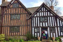 Selly Manor, Birmingham, United Kingdom