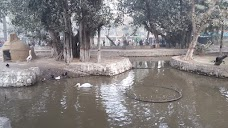 Lahore Zoo Sialkot
