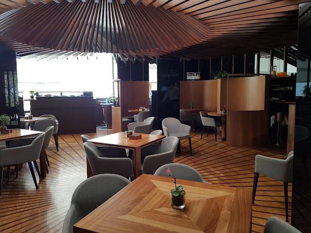 Cafeteria Bar Coypa