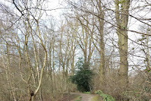 FSC Epping Forest, Loughton, United Kingdom