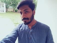 fort abbas islamabad