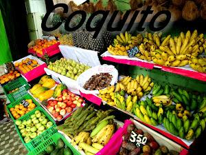 Fruteria COQUITO 0