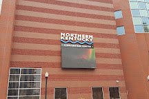 Northern Kentucky Convention Center, Covington, United States