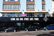 Grosvenor Casino Bournemouth, Bournemouth, United Kingdom