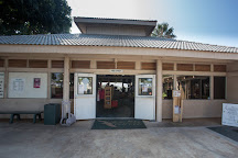 Maui Nui Golf Club, Kihei, United States